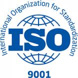 Orienter votre organisation vers le client grâce à l'ISO 9001