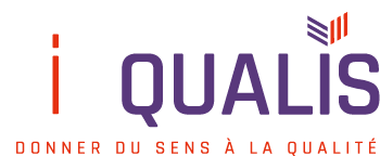 logo_viaqualis_petit