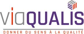 logo_via_qualis